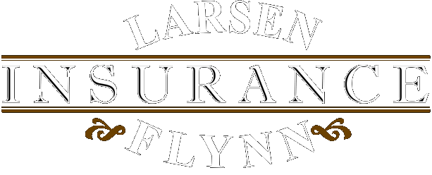 Larsen Flynn Insurance, Inc. homepage