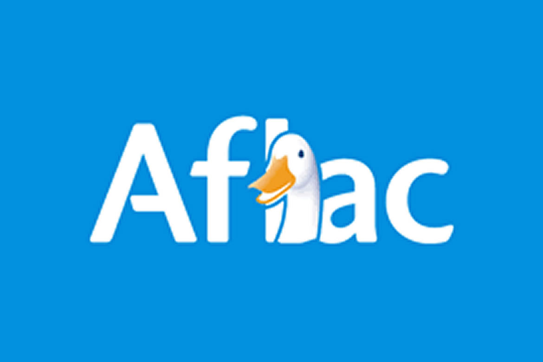 Silverton AFLAC Coverage | Larsen Flynn Insurance, Inc. in Silverton, Oregon
